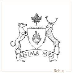 coat of arms, shield, dog, deer, crest, signet rings Dog Branding, Graphic Design Branding, Logo Design, Ring Sketch, Family Shield, Crest Logo, Dog Illustration, Vintage Dog, Family Crest