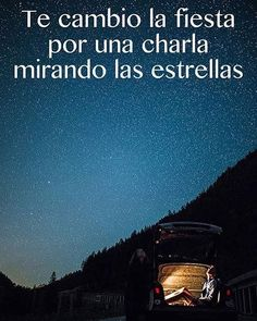 ⭐️✨ wow!!!! Si acepto!!!! Love Life, Real Life, Falling In Love Quotes, Good Night Quotes, Psychic Abilities, Spanish Quotes, Wall Quotes, Spiritual Awakening, Inspire Me