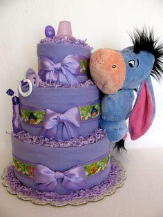 17 Best Eeyore For Kids And Babies Images Eeyore Baby