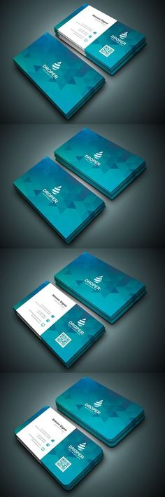 Creative Business Cars Design Ideas Colour 36 Ideas For 2019 Logo Design Tips, Design Cars, Nail Design, Design Ideas, Business Card Logo, Business Card Design, Business Names, Creative Logo, Creative Business