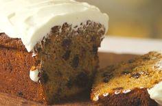 Carrot cake recipe - goodtoknow