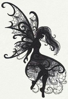 This would be a beautiful tattoo