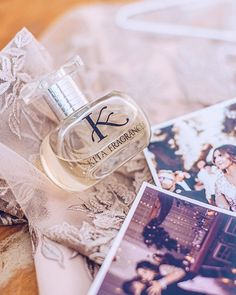 Dont you just love how a scent can make a memory come alive? - Let us help you customize a scent or wedding favor for your special day. Hope on over to our website and get in touch . Luxury Candles, Just Love, Fragrances, Special Day, Wedding Favors, Perfume Bottles, Calm, Touch, Website