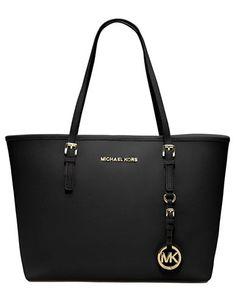 f34c70e7dbef 30 Best Michael Kors images | Bags, Michael kors bag, Handbags ...