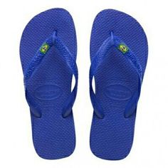 52b0048d5d4 Havaianas flip flops and sandals available for same day shipping. of  models