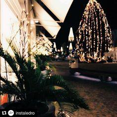 #Repost @instaledro  #GardaTrentino : #mercatini di #Natale a #Riva del #Garda. @visittrentino @gardatrentino @mariocaproni
