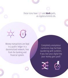 cryptocurrencies_icons_miniset_6