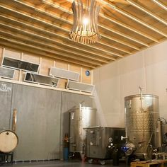 In town for @austinfoodwine or @fashionxaustin? Come see us and check out urban winemaking in Austin! $15 wine tastings - Private events also available!