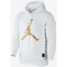 A Bunch of OVO x Air Jordan Gear Releases This Weekend featuring polyvore