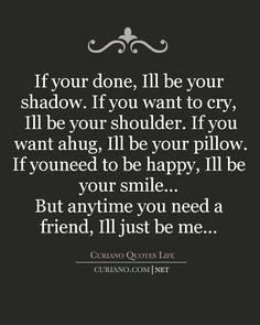 This blog (Curiano Quotes Life) shows Quotes, Best Life Quote, Life Quotes, Love Quotes, Moving On...