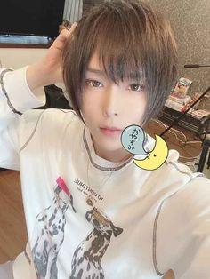 Cute Asian Guys, Fanart, Japanese Boy, Anime People, Meme Faces, Trends, Asian Men, Tomboy, Manga