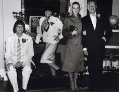 Burberry Prorsum | Spring 2000 #Editorial #Lookbook #Campaign #Advertising