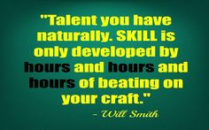 Weekly Inspirational Quotes July Jim Rohn, Zig Ziglar, and Will Smith Weekly Inspirational Quotes, Startup Quotes, Job Quotes, Development Quotes, Wishes Images, Quotes And Notes, Will Smith, Wallpaper Quotes, Wise Words