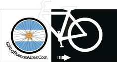 Bike in buenos aires $90 for a full city day long tour (lunch included)