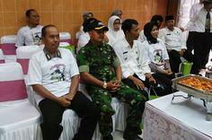 Tribratanewsmagelangkota.com – Kepala Kepolisian Resor Magelang Kota Jawa Tengah Ajun Komisaris Besar Polisi Edi Purwanto SIK MH melalui