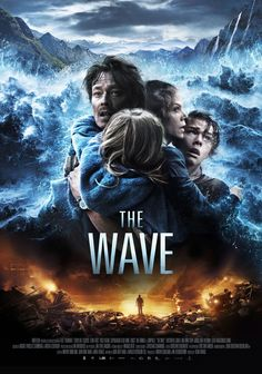 the wave film 2015 - Yahoo Search Results Hd Movies Online, 2015 Movies, Movies 2019, Movies Free, The Image Movie, Love Movie, San Andreas, Film 2015, Peliculas Audio Latino Online