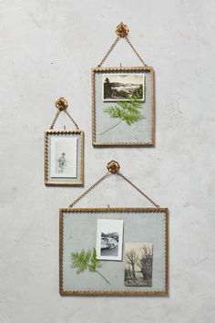 DIY home decor Ideas A helpful pool of stylish examples for a comfortable diy home decor pictures creative Home Decor idea number posted on 20181224 Home Decor Accessories, Decorative Accessories, Office Accessories, Do It Yourself Decoration, Hanging Frames, Home Living, Kitchen Living, Small Living, Of Wallpaper