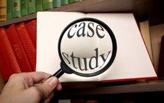 5 Tactics for a Killer Case Study #casestudy #smb #ecommerce #reviews