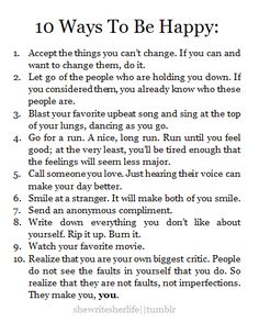 Some excellent advise