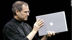 Top Analyst: 'Apple Will Decline'