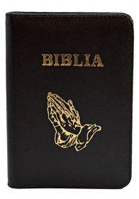 1537783183_053_neagra Passport, Personalized Items, Bible