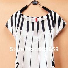 Aliexpress.com : Buy fashion Casual clothing 2014 summer women ...