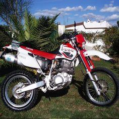 """30 """"Μου αρέσει!"""", 1 σχόλια - Товары для активного отдыха (@albatros_motorov_net) στο Instagram: """"⠀ 🏍Полноприводный мотоцикл? Да да. Вы не ослышались. Встречайте: TT600R 2WD 2000 года. ⠀ 🛠Первый…"""" Yamaha, Motorcycle, Vehicles, Motorcycles, Car, Motorbikes, Choppers, Vehicle, Tools"""
