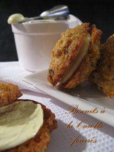 J'en reprendrai bien un bout. Martha Stewart, French Toast, Muffin, Breakfast, Cake, Food, Carrot Cake Cookies, Basque Cake, Muffins