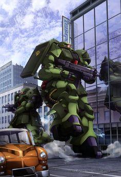 Gundam Mobile Suit, Gundam Art, Mecha Anime, Gundam Model, Robot, Naruto, Manga, Quotes, Highlight