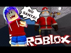 Murder Mystery 2 The Shadow Item Pack Roblox Youtube 30 Roblox Ideas Roblox Roblox Gifts Roblox Pictures