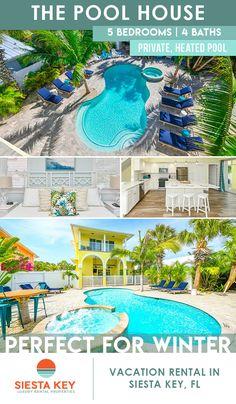 Fabulous 49 Best Siesta Key Rentals Images In 2014 Siesta Key Download Free Architecture Designs Scobabritishbridgeorg