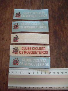 Kit ciclista personalizado para un club.