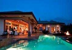 www.ownwestmaui.com Richard Bourland | Realtor Ka'anapali Beach Properties
