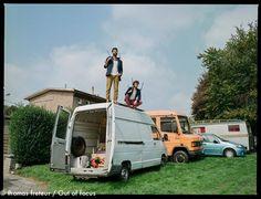 Le Gouffre - Spectacle Le Gouffre, création 2016 Tout public (dès 10 ans) Le Scrupule du Gravier, collectif de théâtre marseillais, présente sa nouvelle création : Le Gouffre. Un spectacle créé dans le cadre du dispositif «Résidence et Territoire» en Aveyron. Une résidence singulière, nourrie... https://www.unidivers.fr/rennes/le-gouffre-spectacle/ https://www.unidivers.fr/wp-content/uploads/2017/02/facebook_event_688349011336965.jpg