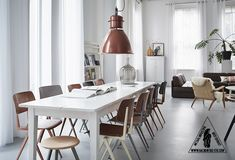 Binnenkijken 1or2 Cafe : 388 best own house interior inspiration images on pinterest home
