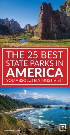 Guess which state's park is full of goblins and mushrooms!You can find State parks and more on our website.Guess which state's park is full of goblins and mushrooms! Camping Places, Places To Travel, Places To Go, Rv Camping, Camping Spots, Camping Life, Camping Ideas, Cool Places To Visit, Backpacking
