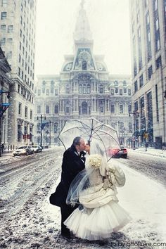 Get your winter wedding invitations here: www.digbyrose.com  #digbyrose #winterwedding #weddinginvitations