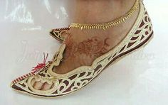 #mojdo#indian ethnic shoes