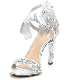 Silver Rhinestone Heels, Bling Heels, Silver Wedding Shoes, Wedding Shoes Bride, Wedding Shoes Heels, Prom Heels, Bridal Shoes, Bridal Outfits, Wedding Bouquets