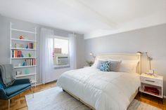 Image result for stuyvesant town floor plan 1 bedroom