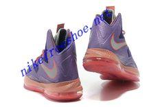 online store 53cd2 b5cef Cheap Nike Shoes - Wholesale Nike Shoes Online   Nike Free Women s - Nike  Dunk Nike Air Jordan Nike Soccer BasketBall Shoes Nike Free Nike Roshe Run  Nike ...
