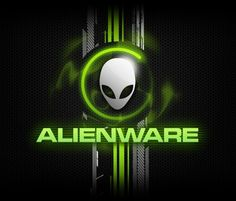Alienware Logo desktop PC and Mac wallpaper Mac Wallpaper, Wallpaper Pictures, Computer Wallpaper, Wallpaper Backgrounds, Widescreen Wallpaper, Backgrounds Free, Blackberry Q10, Display Resolution, Alienware