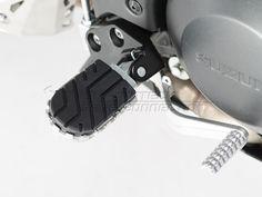 17 Besten Suzuki V Strom 1000 Bilder Auf Pinterest Motorbikes