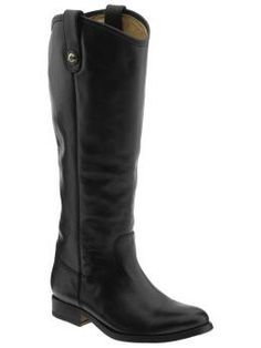 Frye now makes these in an extended calf size!!!  I ordered these last year, but they were an epic fail. Hmmmm . . .
