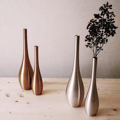 #Nousaku - #Wazars Ecommerce, Vase, Japanese, Store, Garden, Design, Home Decor, Garten, Decoration Home