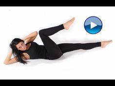 ▶ Lapos has - hasizom edzés gerinckímélő módon! - YouTube