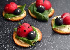 Katica snack recept hónapos retekből recept foto Creative Kitchen, Paleo, Keto, Kid Friendly Meals, Avocado Toast, Tapas, Fruit, Cooking, Breakfast