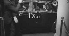 Miss Dior Autumn/Winter 2012