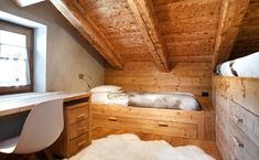 Chalet Di Gian Carlo - Picture gallery