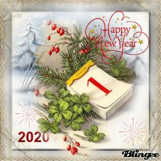 Happy New Year images animation Happy New Year Facebook, Happy New Year Pictures, Happy New Year Photo, Happy New Year Message, Happy New Year Wishes, Happy New Year Greetings, New Year Photos, Happy Year, Morning Pictures